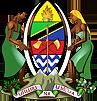 High Commission of the United Republic of Tanzania Lilongwe, Malawi